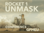 GFHEU Rocket 1
