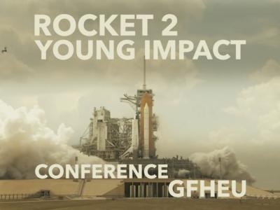 GFHEU Rocket 2