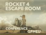 GFHEU conference