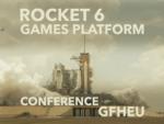 GFHEU Rocket 6