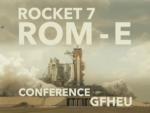 GFHEU Rocket 7